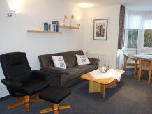 Residenz Steinmarne - Ferienwohnung Rüsch