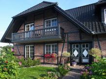 """Ferienwohnung Haus """"Gode Tied"""" Wohnung 2 im Dachgeschoss"""