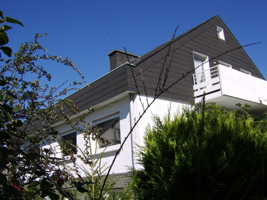Ferienhaus Villa Margarete, Sauerland Winterberg - Firma Vakantie