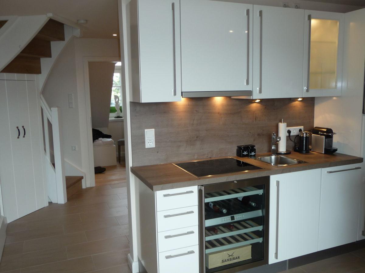 ferienwohnung viel meer nordsee nordfriesische inseln sylt westerland firma mitza sylt. Black Bedroom Furniture Sets. Home Design Ideas