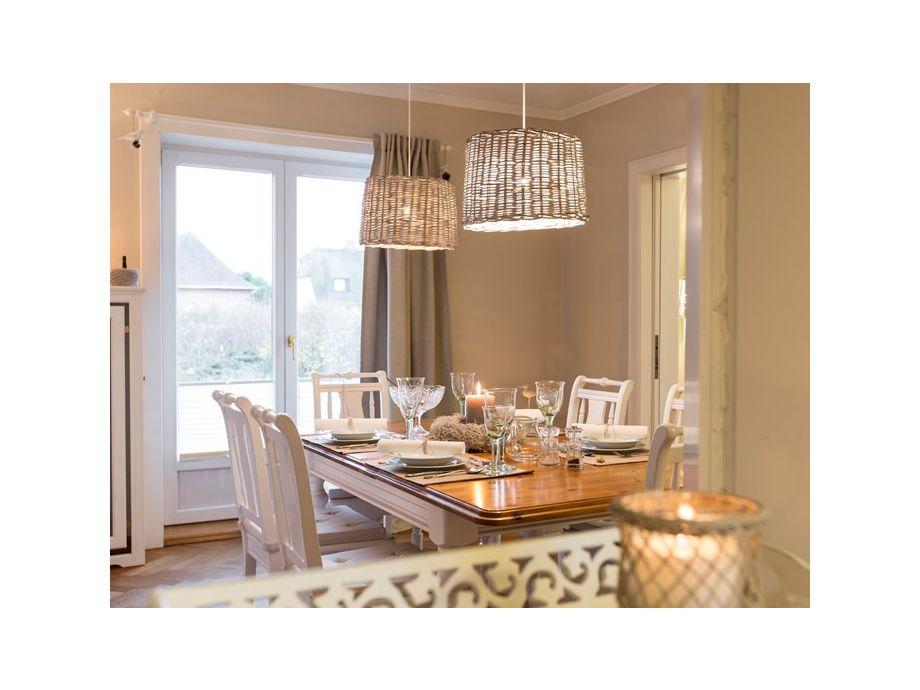 ferienwohnung seestr 13 b nordsee nordfriesische inseln sylt firma gb sylt gmbh herr. Black Bedroom Furniture Sets. Home Design Ideas