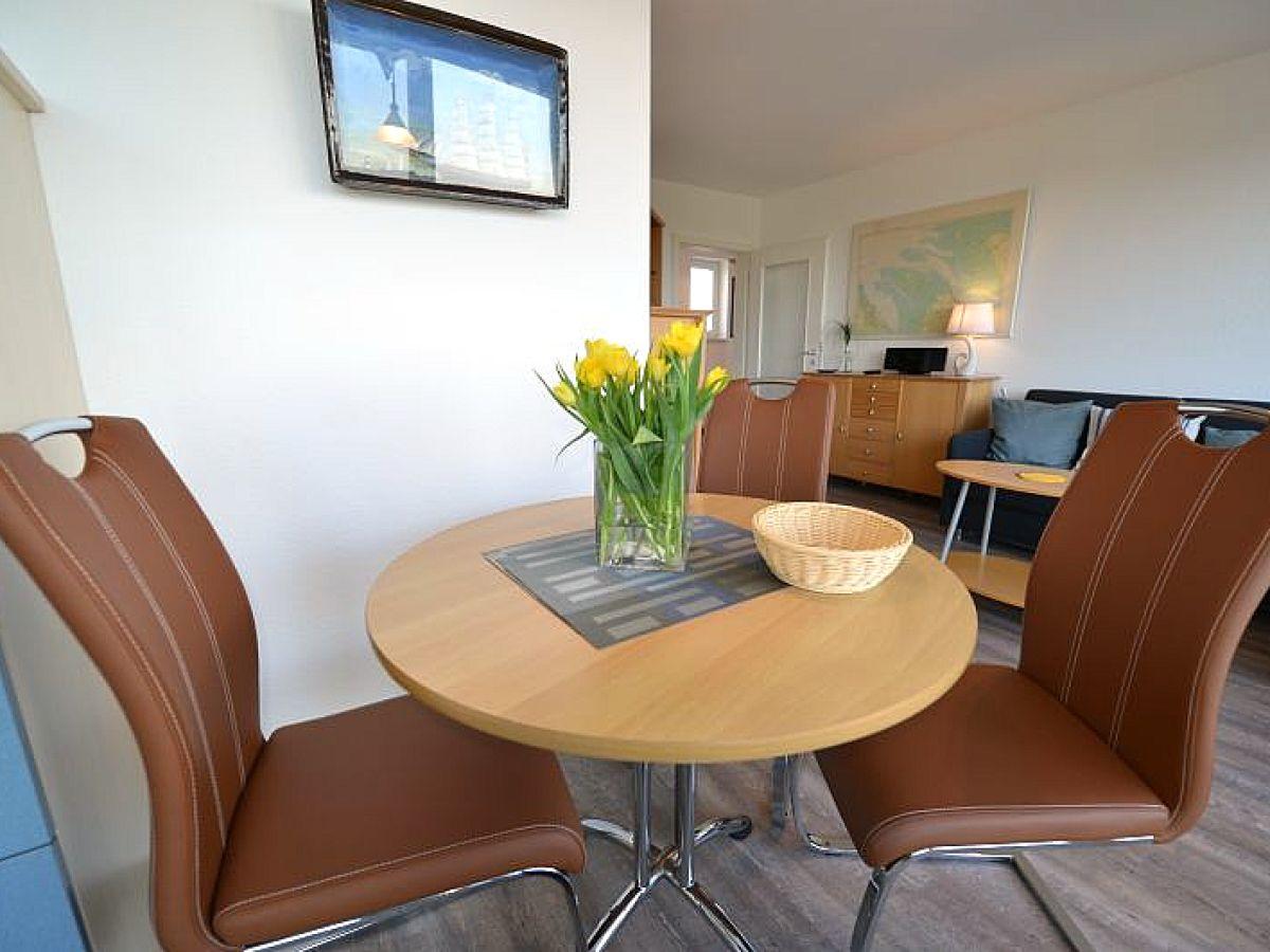 penthousewohnung mit dachterrasse ~ kreative deko-ideen und, Wohnzimmer dekoo