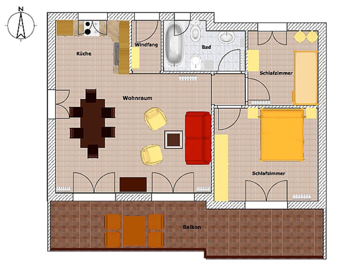 sch ner platz seeblick ferienwohnung gardasee lombardei gardasee tremosine frau petra ried. Black Bedroom Furniture Sets. Home Design Ideas