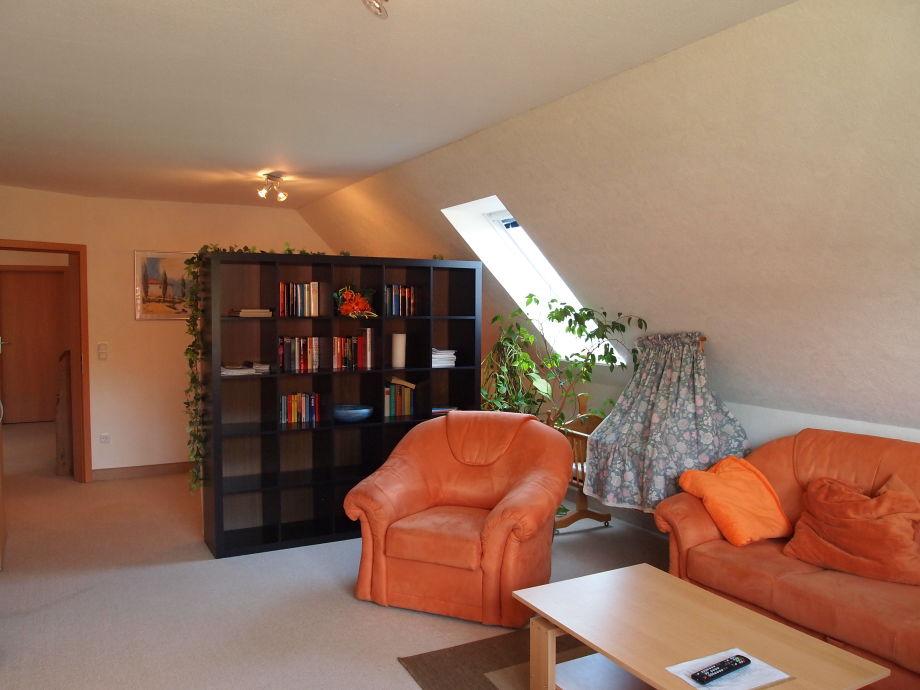 ferienwohnung familie frenz cuxhaven umgebung land. Black Bedroom Furniture Sets. Home Design Ideas