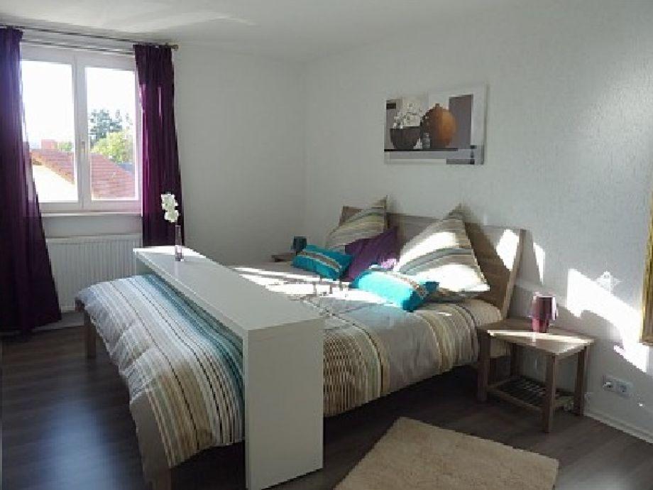 ferienwohnung im s ngerhaus s dschwarzwald waldshut familie monika und j rgen isele. Black Bedroom Furniture Sets. Home Design Ideas