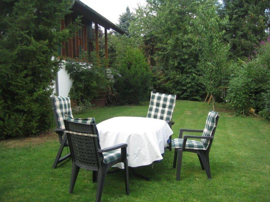 ferienwohnung ruwertalblick mosel familie irmgard und dr rudi waschbisch. Black Bedroom Furniture Sets. Home Design Ideas