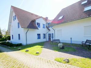 Ferienwohnung am Hochzeitsberg (WE10, Typ A)