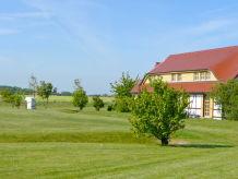 Ferienwohnung in der Ferienresidenz Rugana am Bakenberg (B24, Typ A)