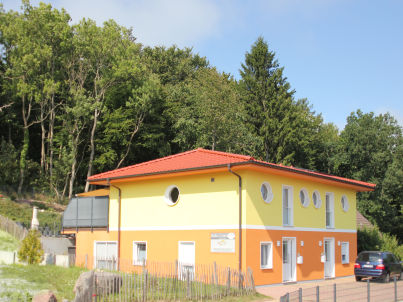 Villa Bella Casa (Haus Lee)