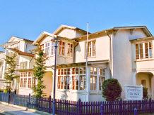 Ferienwohnung in der Villa Maria (WE35, Typ B deluxe)
