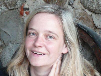 Ihr Gastgeber Anja Maerten
