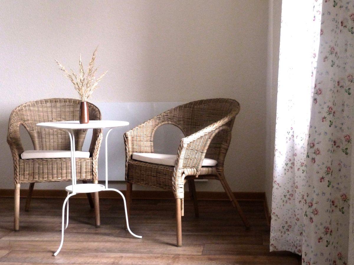 pension naturherberge zw mecklenburger seenpl u. Black Bedroom Furniture Sets. Home Design Ideas