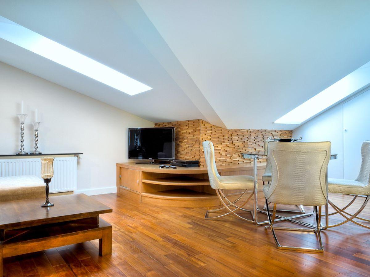 luxus ferienwohnung f r genie er westerland sylt westerland firma mrm gmbh ferienwohnungen. Black Bedroom Furniture Sets. Home Design Ideas