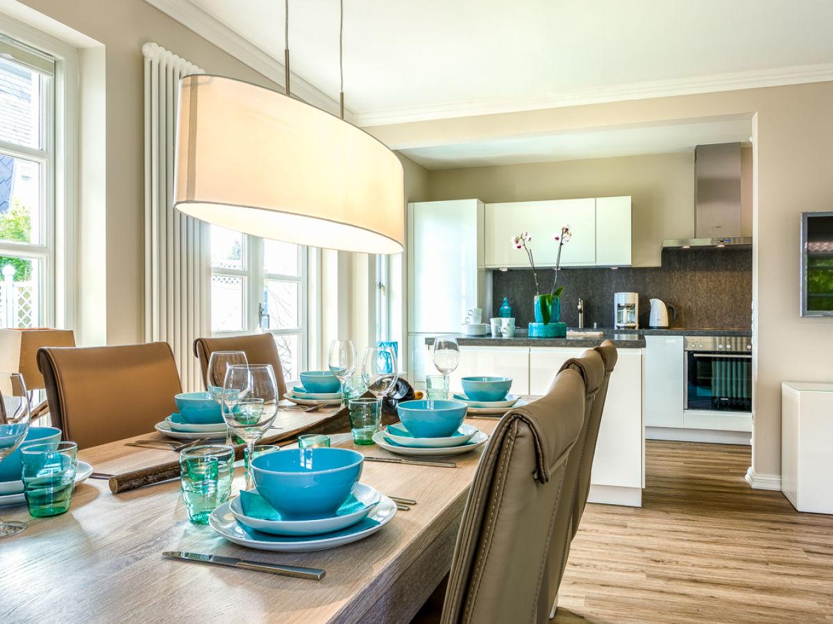 offene k che modern insel k che ikea reform alte nachbestellen wei und eiche schubladenteiler. Black Bedroom Furniture Sets. Home Design Ideas