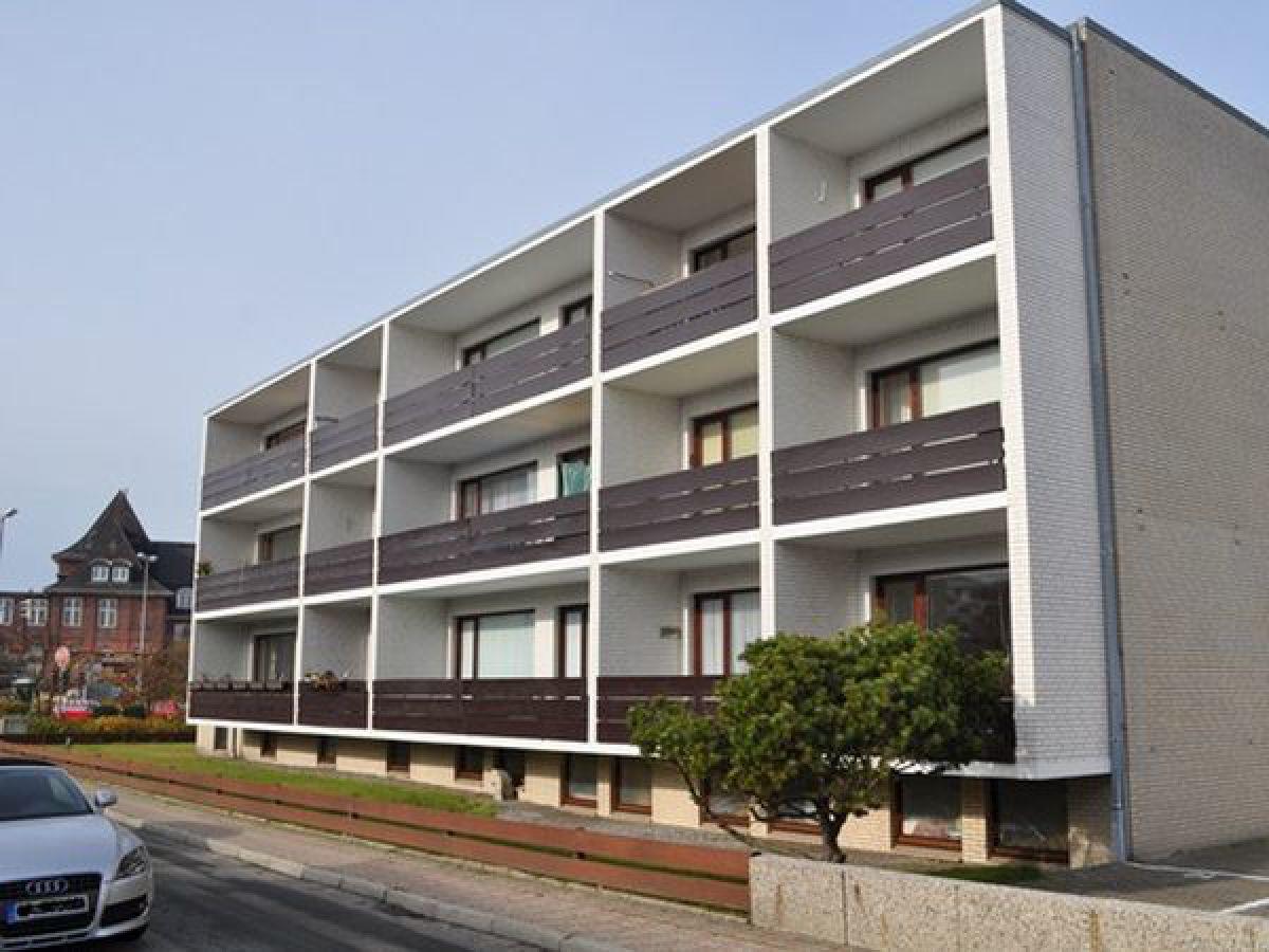 ferienwohnung haus atlanta whg 9 nordsee nordfriesische. Black Bedroom Furniture Sets. Home Design Ideas