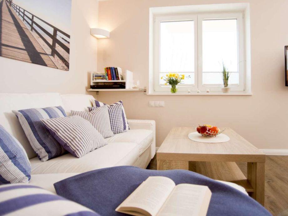 ferienwohnung 4 54 nord ostholstein herr jens hoff. Black Bedroom Furniture Sets. Home Design Ideas