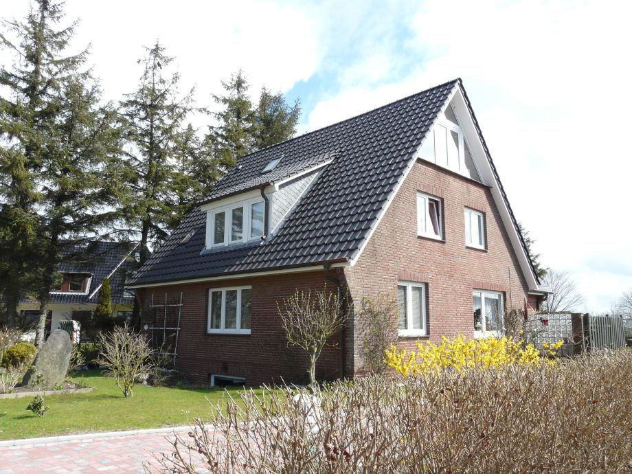 Haus Möwe