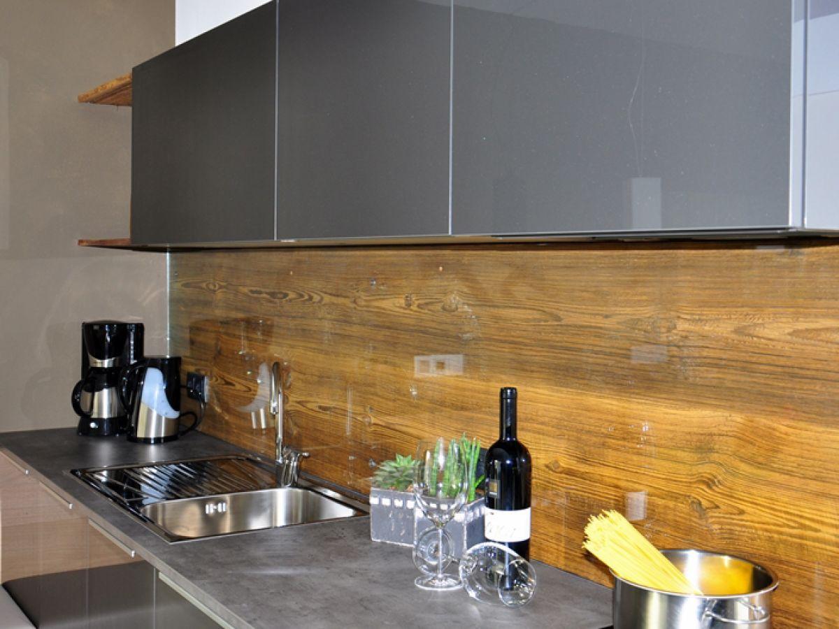 ferienwohnung landhaus freiburgerhof s dtirol meraner. Black Bedroom Furniture Sets. Home Design Ideas