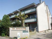 Ferienwohnung Haus Vierjahreszeiten,Ferienwohnung Nr. 10 in Büsum