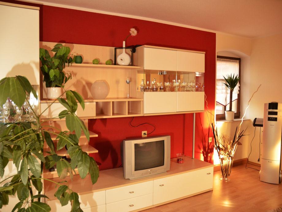 Wohnzimmer Dresden ferienwohnung pillnitzer schlossblick dresden firma city apart