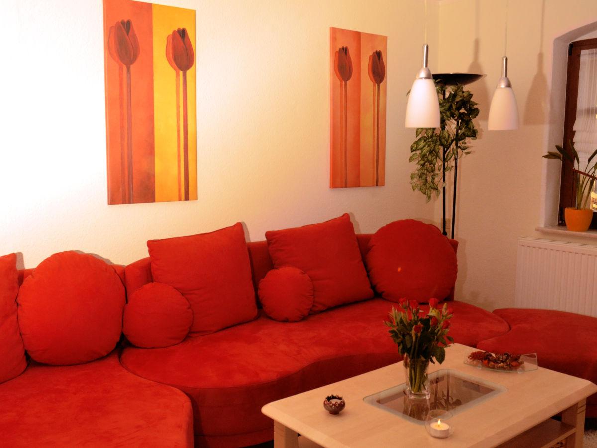 apartment prager blick - apart 8, dresden - firma city apart