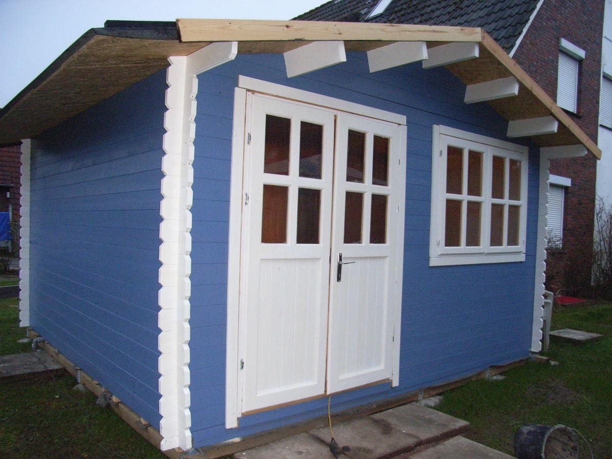 ferienhaus haus hansekogge ferienwohnung langeoog nordsee ostfriesland dornum dornumersiel. Black Bedroom Furniture Sets. Home Design Ideas