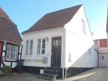Ferienhaus Hansen 3