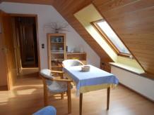 Ferienwohnung Haus Wirdemann Wohnung 3