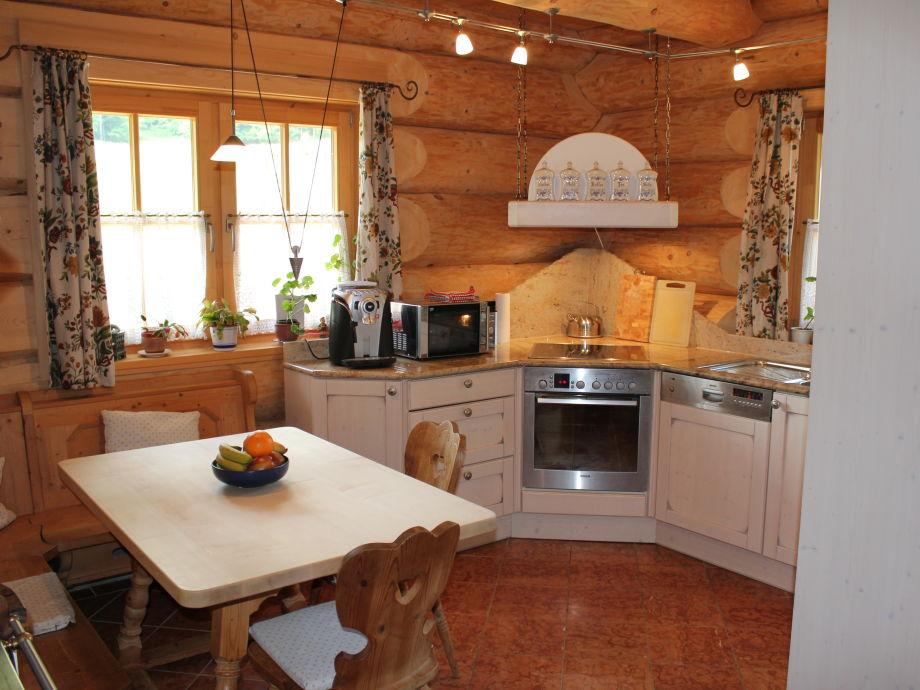Küche Holzofen war nett design für ihr wohnideen