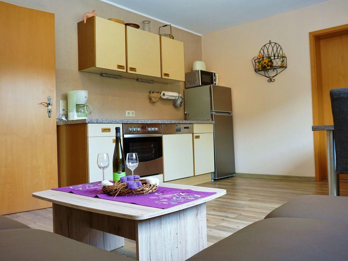 ferienwohnung silvia licht maring noviand frau silvia licht. Black Bedroom Furniture Sets. Home Design Ideas