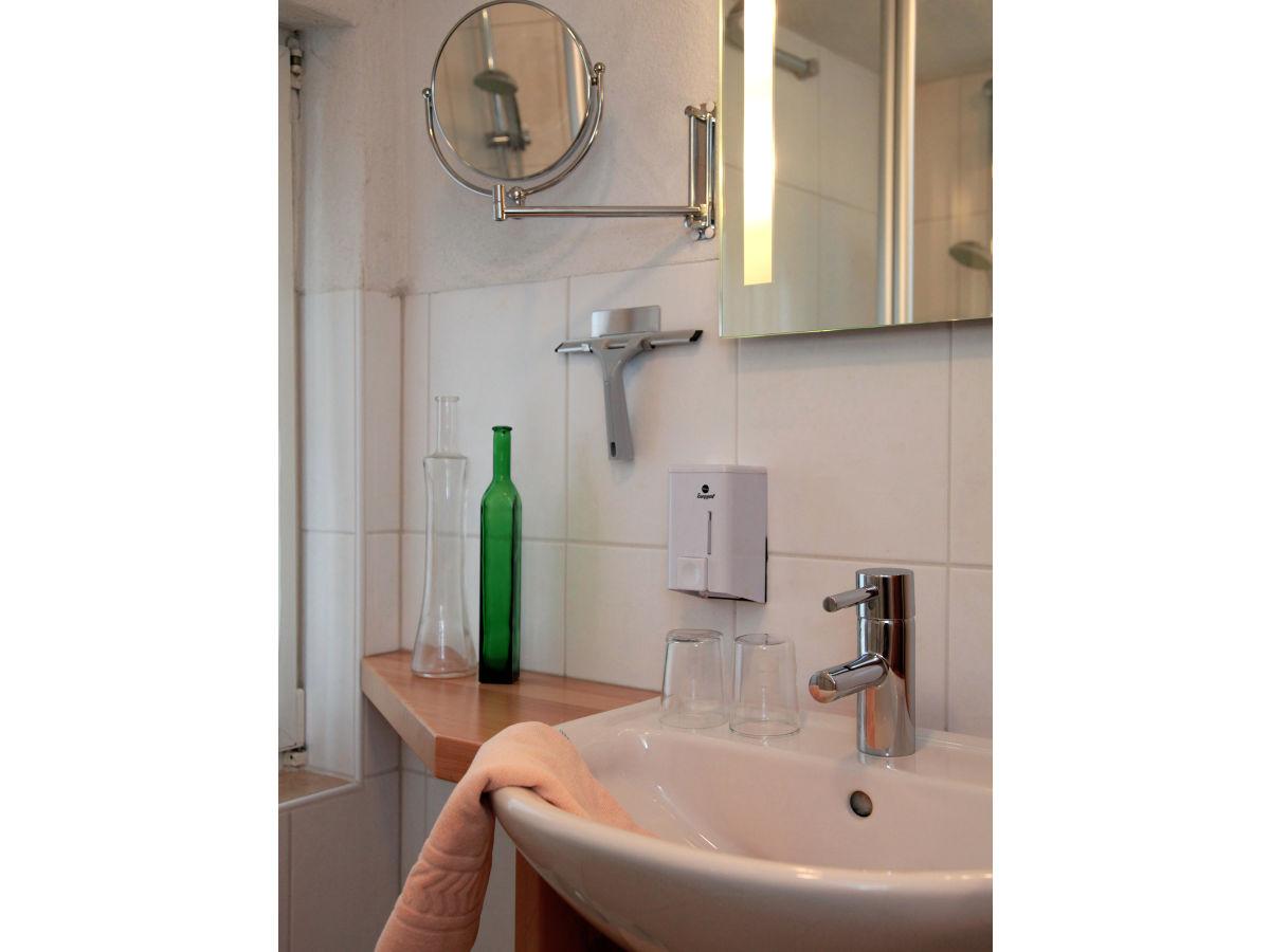 ferienhaus landhaus kr henberg sauerland nordrhein westfalen frau wilma tillmann. Black Bedroom Furniture Sets. Home Design Ideas