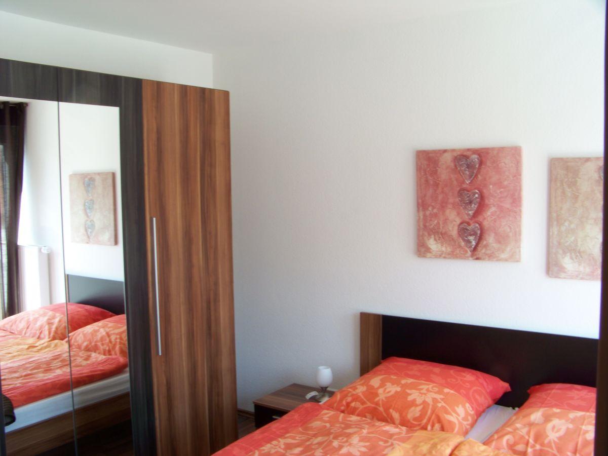 ferienwohnung albers hannover land steinhuder meer steinhude herr frank albers. Black Bedroom Furniture Sets. Home Design Ideas