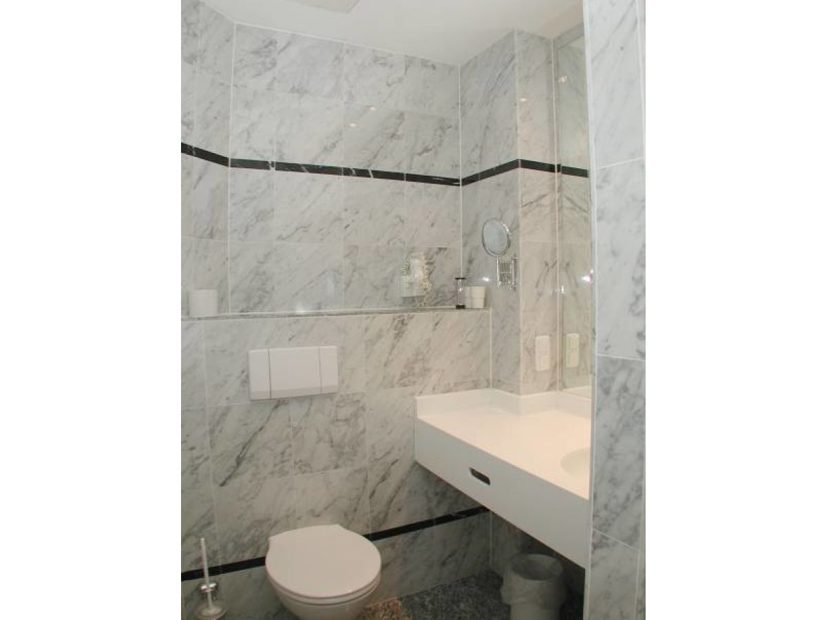 Marmor badezimmer kosten ihr traumhaus ideen - Marmor badezimmer ...