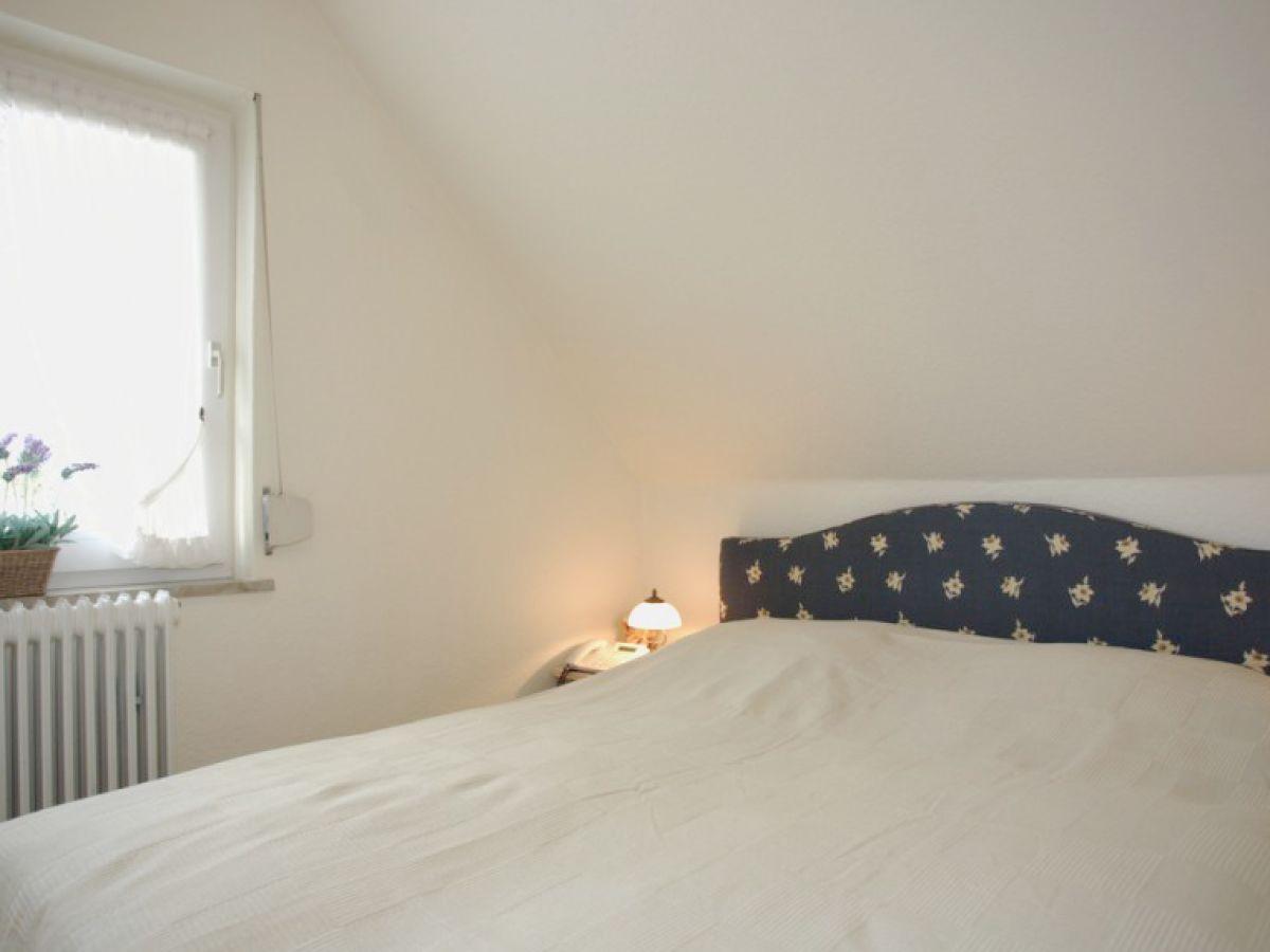 grau rosa wohnzimmer. Black Bedroom Furniture Sets. Home Design Ideas
