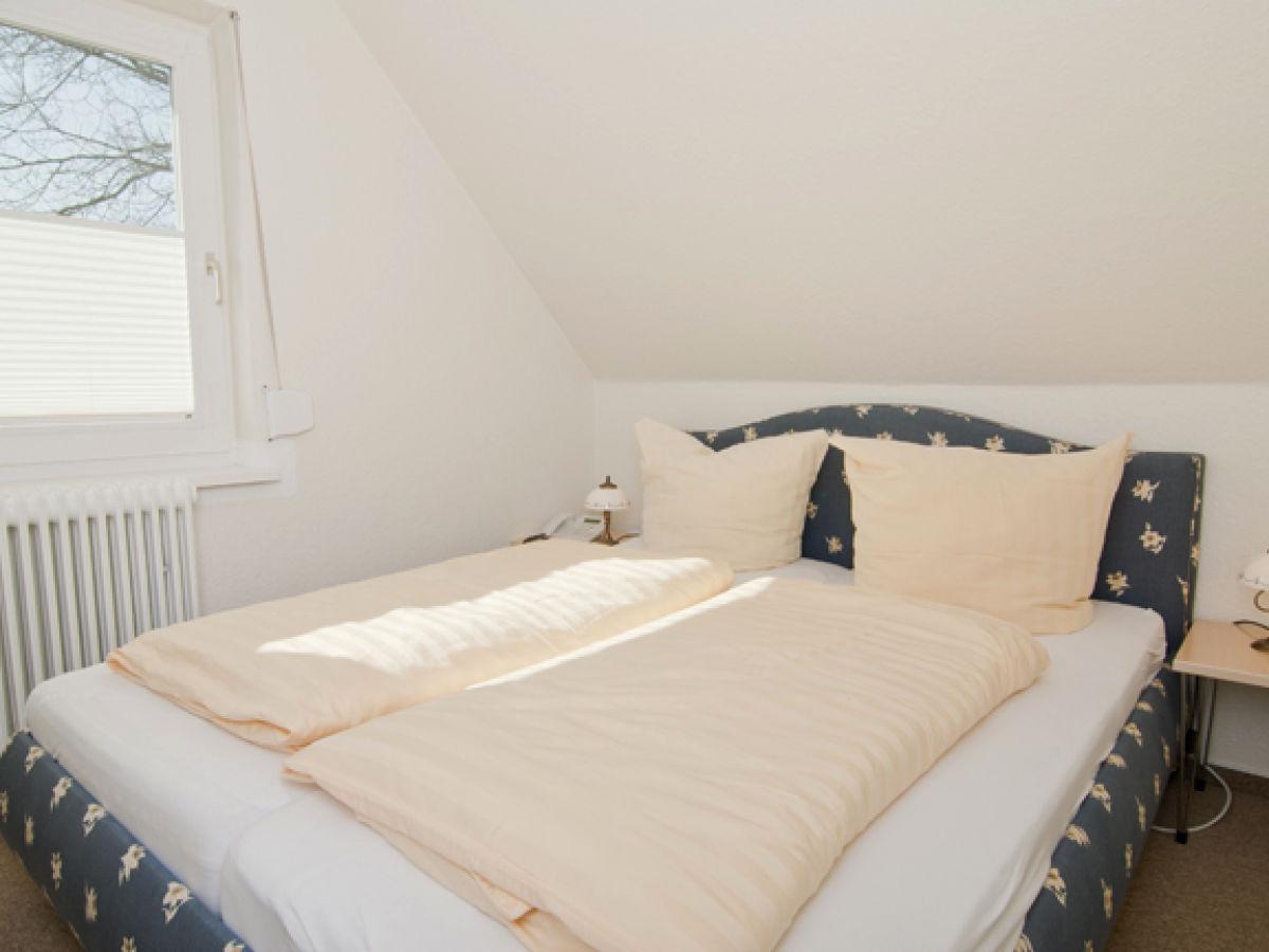 Haus blumenhof ferienwohnung sylt verliebt 4 sylt - Schlafzimmer verdunkeln ...