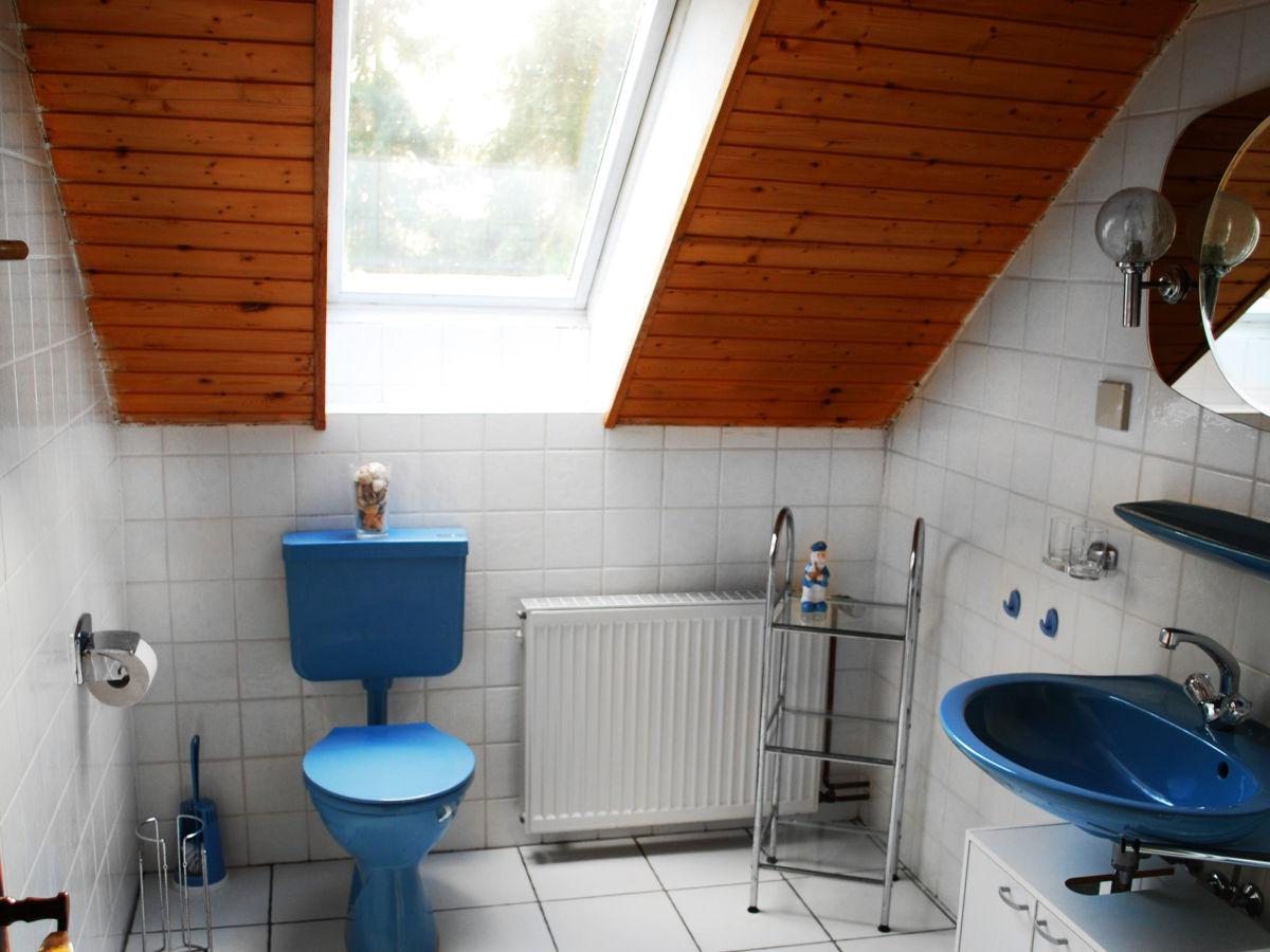 Schön Get Free High Quality HD Wallpapers Badezimmer Celle