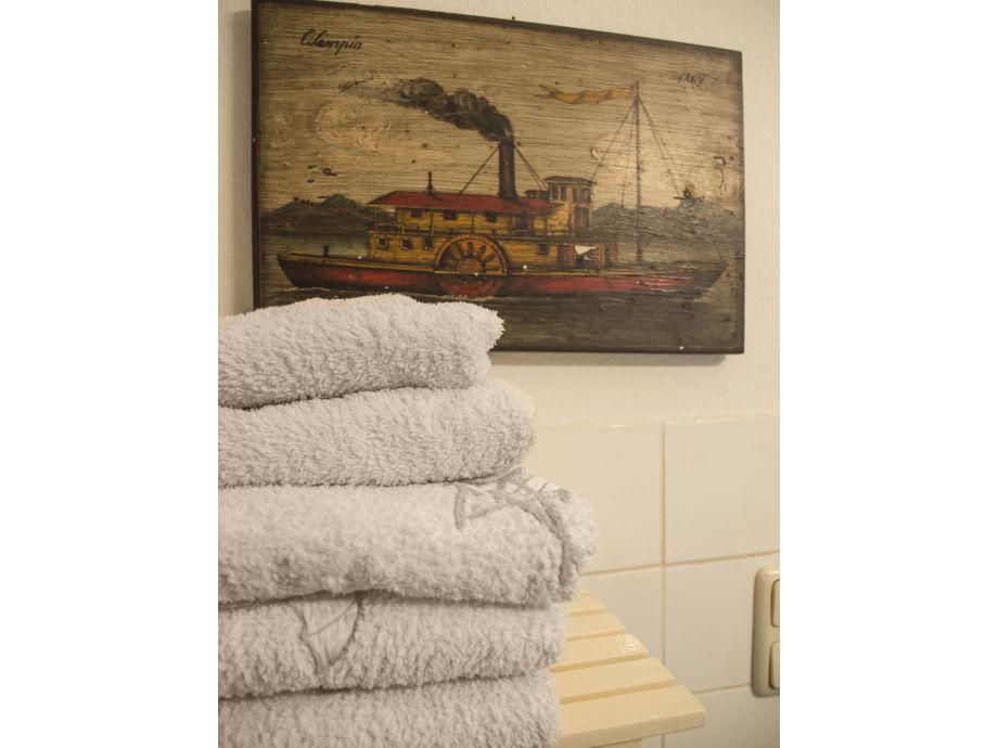 ferienwohnung f r singles l beck familie pluschke. Black Bedroom Furniture Sets. Home Design Ideas