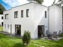 Ferienhaus Strandhaus Sellin 2 bis 6 Personen