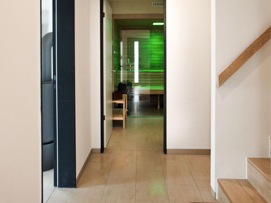 ferienhaus die strandh user sellin wolkenlos 6 2 pers mecklenburg vorpommern ostsee. Black Bedroom Furniture Sets. Home Design Ideas