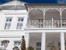 Ferienwohnung Villa Granitz Wohnung Nr. 2