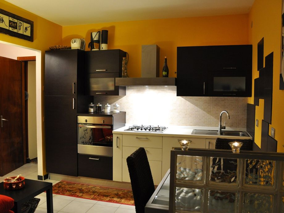 ferienwohnung folisi venetien gardasee lazise herr giuseppe folisi. Black Bedroom Furniture Sets. Home Design Ideas