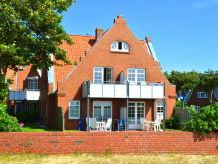 """Ferienwohnung """"Haus Parkstrasse"""" - Whg. 07"""