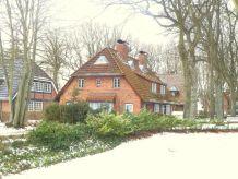"""Ferienwohnung """"Haus am Kurpark"""" - Whg.2"""
