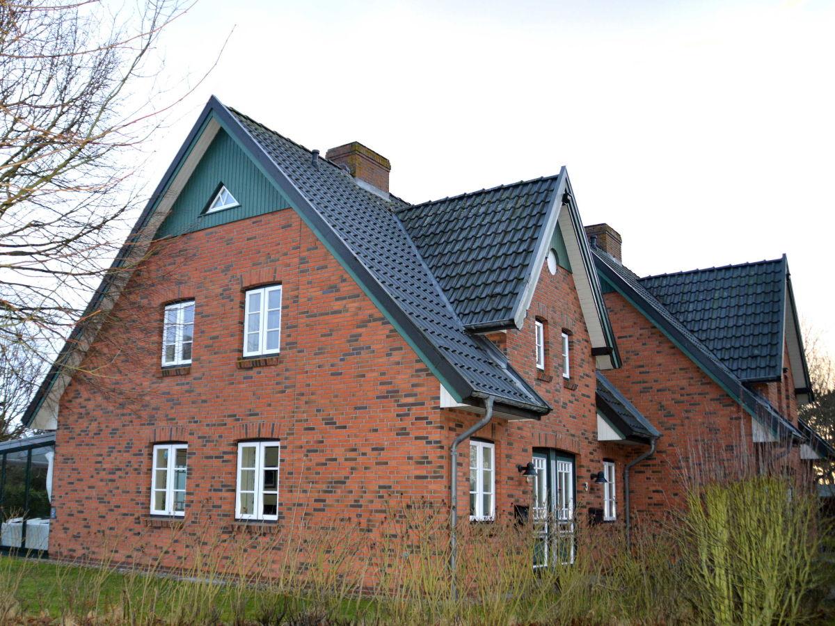ferienhaus green eilun hausteil 4 nordsee nordfriesische inseln wyk auf f hr firma. Black Bedroom Furniture Sets. Home Design Ideas