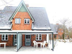 """Ferienhaus """"Green Eilun"""", Hausteil 4"""