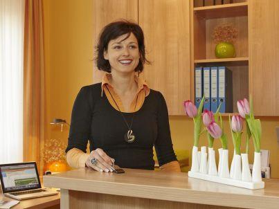 Ihr Gastgeber Jana Wille