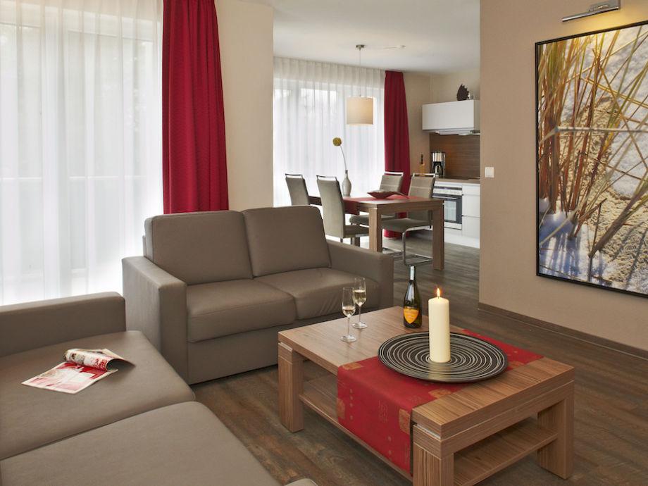 ferienwohnung d nenhaus aurell insel usedom seebad heringsdorf frau jana wille. Black Bedroom Furniture Sets. Home Design Ideas