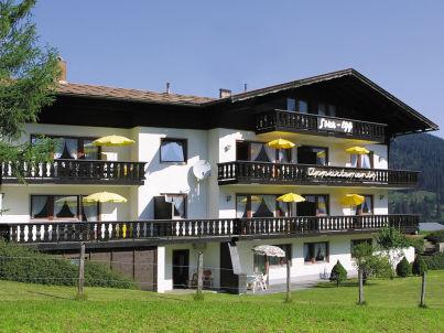 Landhaus Sonnegg