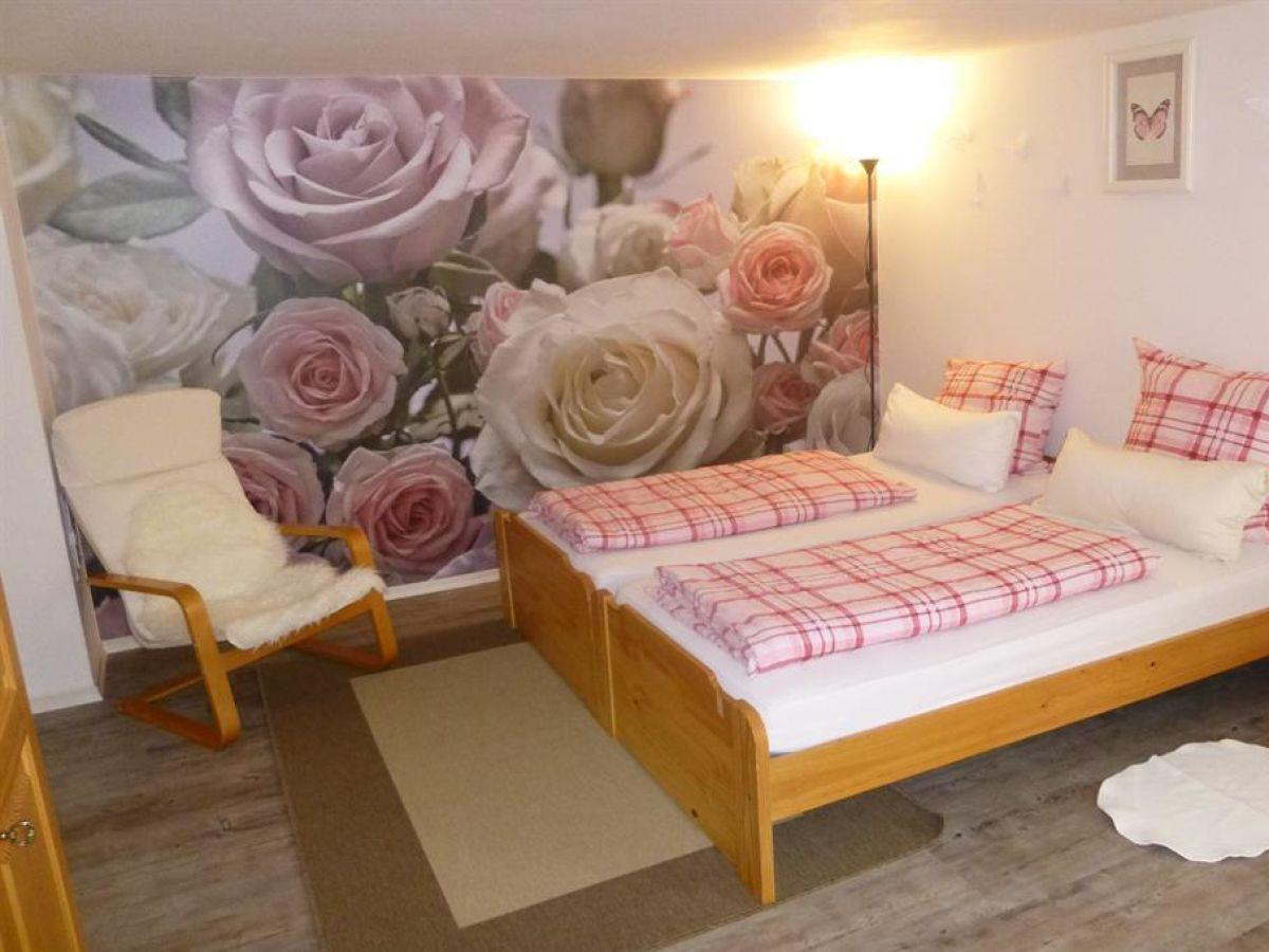 ferienwohnung rothfu grainau frau brigitte rothfu. Black Bedroom Furniture Sets. Home Design Ideas