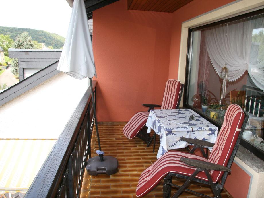ferienwohnung stoffel rheinland pfalz weingebiet an der. Black Bedroom Furniture Sets. Home Design Ideas